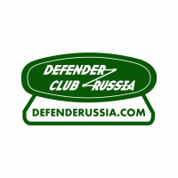 Defender Club Official
